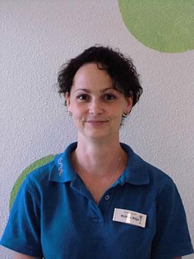 Anja Kräher